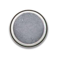 Stargazer 27 Silver Grey Powder Eye Dust Eyeshadow. Postage.