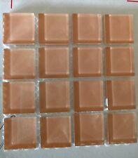price of 1 1 Rustic Beige Tile Travelbon.us