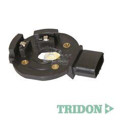 TRIDON CRANK ANGLE SENSOR FOR Ford Courier PD - PH (EFI) 05/96-01/06 2.6L