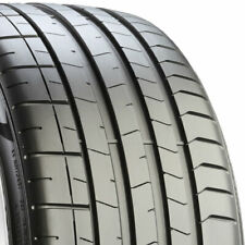 Offerta Gomme Auto Pirelli 255/35 R19 96Y P Zero RPB * XL Runflat pneumatici nuo