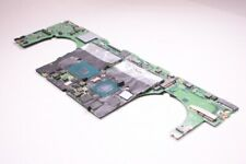 5B20Q62199 Lenovo Intel I7-7700hq 4g Motherboard 81CR 720S Touch-15IKB