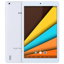 Teclast P80h  8 inch Tablet PC MTK8163 Quad Core 1.3GHz  Android 5.1 1GB+8GB
