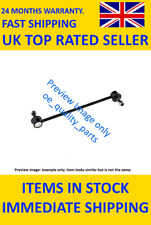 Anti Roll Bar Stabilizer Drop Link Front 03 50 611 O.S.C. for Chevrolet Opel