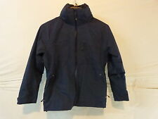 Mammut Robella HS Jacket - Women's Small Marine Retail $349.95