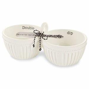 Mudpie - Circa Double Dip Set - 48500093