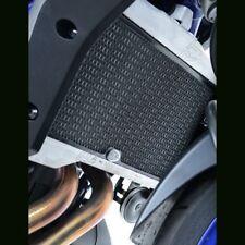 R&G Kühlergitter Wasserkühler Yamaha MT-07 / Tracer 700 2016- Radiator Guard
