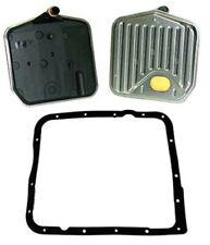 Auto Trans Filter 58897 Wix free shipping