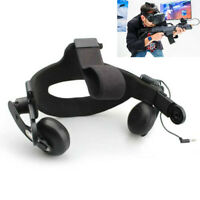 1 PC NEW HTC VR VIVE Audio Strap Genuine virtual reality SPARE PART REPLACEMENT