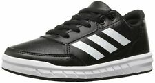 Adidas  AltaRun  Kids Boys / Girls  Trainers Shoes  for   Back to SchooL