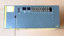 FANUC A06B-6088-H226 #H500 SPINDLE AMPLIFIER MODULE   #693