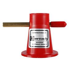 Hornady Powder Trickler  (050100)