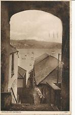 PC20840 Barracks Ope. Falmouth. J. H. Lake. No 6130. 1945