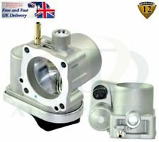 Throttle Body (6 Pins) Fits Renault Megane,Scenic ,Clio 8200190230 , 8200171134