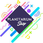 www.PLANETARIUMSHOP.es