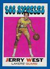 1971-72 Topps Basketball Cards 57