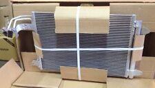 CONDENSADOR SEAT ALTEA XL Año 2006 - OE: 1K0820411D / 1K0820411AH - NUEVO!!