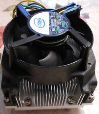 Intel Xeon 54XX CPU Cooling Fan & Heatsink for Socket LGA771