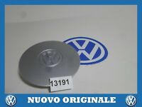 Wheel Covers Chandika Hub Cap 172MM New Original VOLKSWAGEN Golf 3 Wind 1992