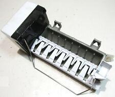 106-626636 Fsp Refrigerator Ice Cube Maker Oem *Free 1 Year Warranty* lot36ee