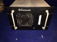 Genmark Small Robot  Automation System Controller 980010008 EVTMHS