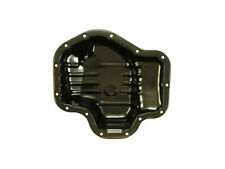 For 2002-2009 Toyota Camry Oil Pan 69327CT 2003 2004 2005 2006 2007 2008