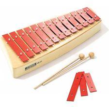 Sonor NG11 NG-11 Glockenspiel Alt  Xylophon