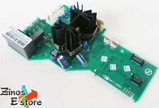 Placa de potencia 3560102049 card placa circuite nespresso delonghi en680.m