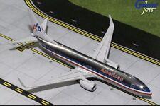 Gemini200 American 737-800 1:200 G2AAL769