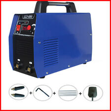 250A Electric Welding Machine IGBT Inverter AC220/380V Welder Plasma Cutting CNC