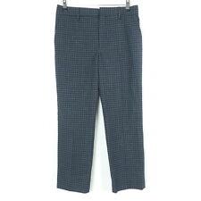 bb0af5d5ab5e PRADA Damenhosen Größe 34 für Damen günstig kaufen   eBay