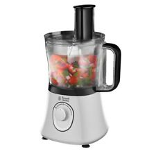 Russell Hobbs Aura Food Processor 19005-56
