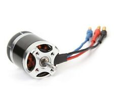 FT012 2.4G Brushless Boat Spare Parts Brushless Motor FT012-16 F15591