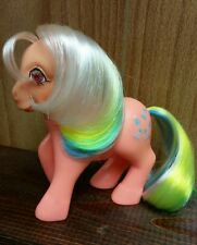 Vintage My Little Pony, Part Time **Twinkle Eye Pony**