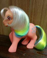 Vintage My Little Pony, Part Time **Twinkle Eye Pony**