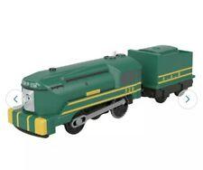 Thomas & Friends Trackmaster Motorised Engine Shane