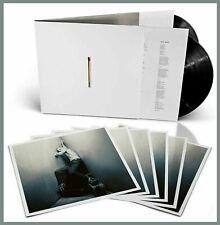 RAMMSTEIN - Rammstein  ***neues Album - sealed***