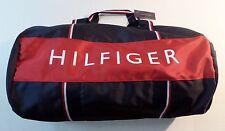 Tommy Hilfiger Travel Gym Duffle Bag.