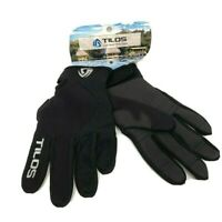 Tilos 1.5mm Mesh Reef Gloves Small Diving Amara Palm Neoprene Sporting Glove NEW