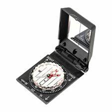 SILVA Outdoor Kompass Ranger SL Spiegelkompass Neuheit!