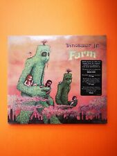 Dinosaur Jr. : Farm - CD (1st Press Digipack) (2009) Grunge Rock / Alternative