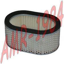 FILTRO ARIA HIFLO SUZUKI GSX 600 R GSX 750 R 1996-2000 GSXR 600 HFA3705  2637051
