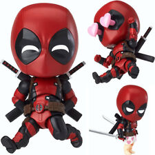 DEADPOOL Marvel Legends X-men Figure Action Toy Collection Gifts New in Box!