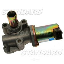 Idle Control Valve For 1985-1988 Nissan 200SX 2.0L 4 Cyl 1986 1987 SMP AC323
