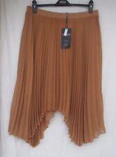 Marks and Spencer Pleated, Kilt Regular Skirts for Women