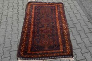 f17m35- Teppich, Maße: 152x105 cm