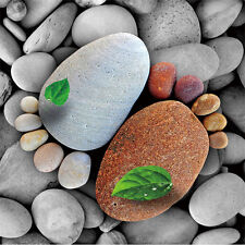 Cobble Stone Lenticular 3D Picture Model-02 Poster Painting Home Wall Art Decor