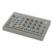 More details for elektron model:cycles