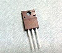 2 PIECES - 2SA1930 New Original Toshiba Silicon PNP Transistor 2A 180V 2W