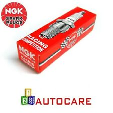 R4118S-8 Ricambio NGK RACING SPARK PLUG CANDELA-No.3236 NEW OLD STOCK