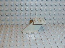 Lego ® 3479 oldgray Classic Space alas de 462 487 497 924 6991 r814